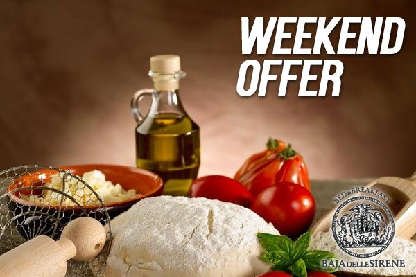 Offerta_weekend_eng